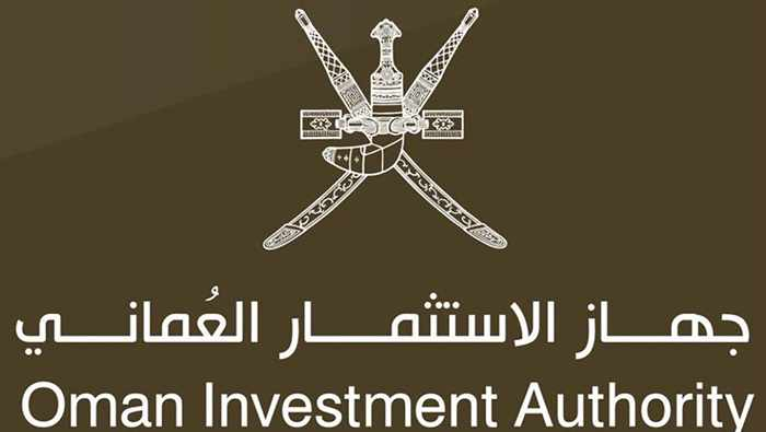 oman project palm tree investment