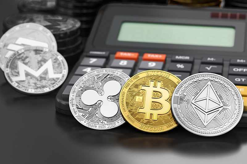 oman university crypto romanian payments