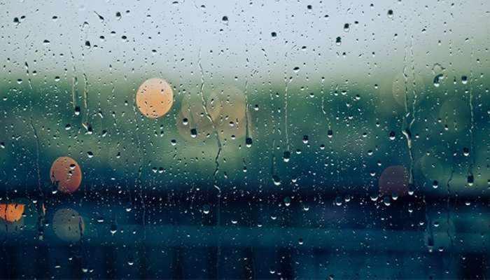 oman wilayat rain times