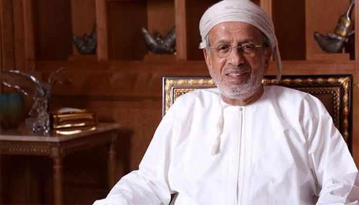 oman world forbes richest arabs