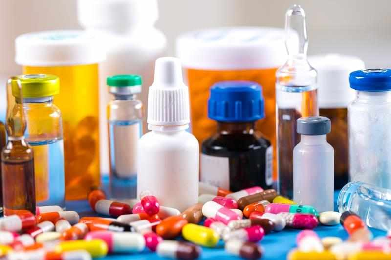 oncology, market, drugs, offers, growth,