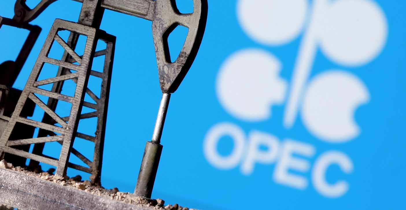 opec agreement allies stalemate oil
