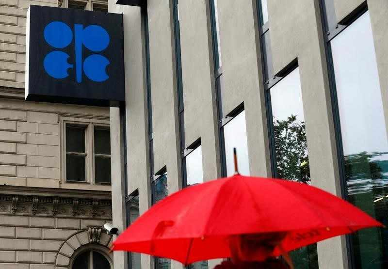 opec, bloomberg, planned, output, hikes,