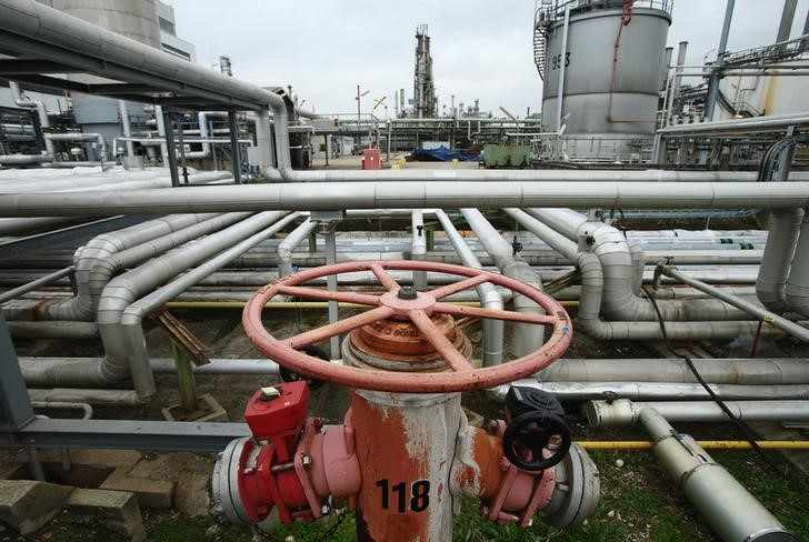 opec cases covid investing agreement