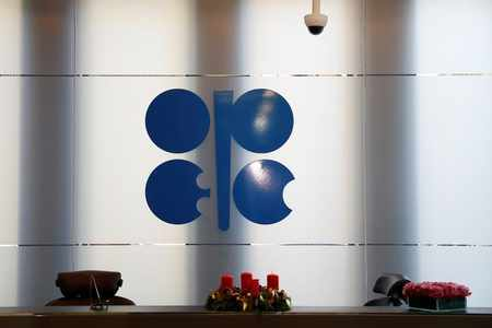 opec energy oil ministers extra