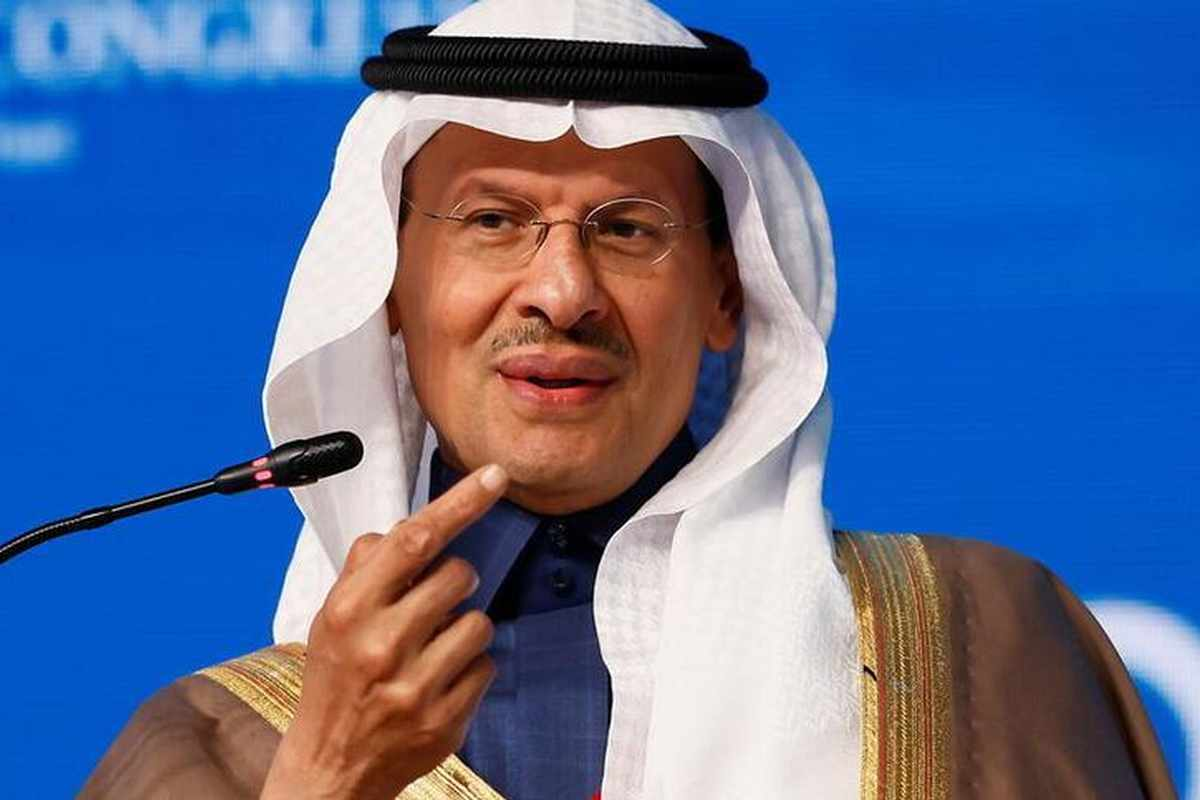 opec, oil, gas, increases, saudi,