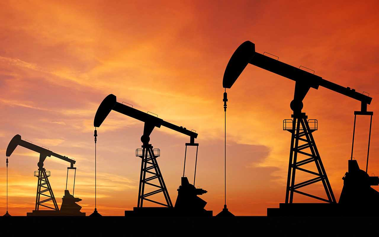 opec oil group standoff would