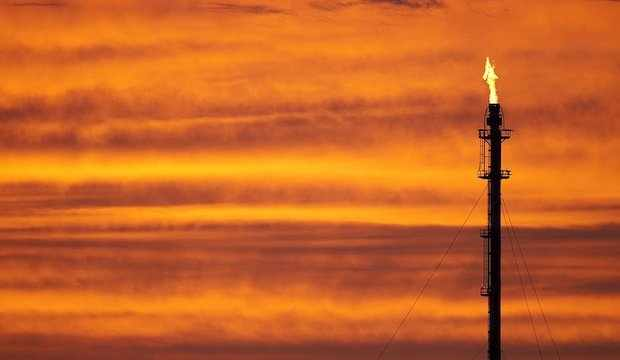 opec oil output uae would