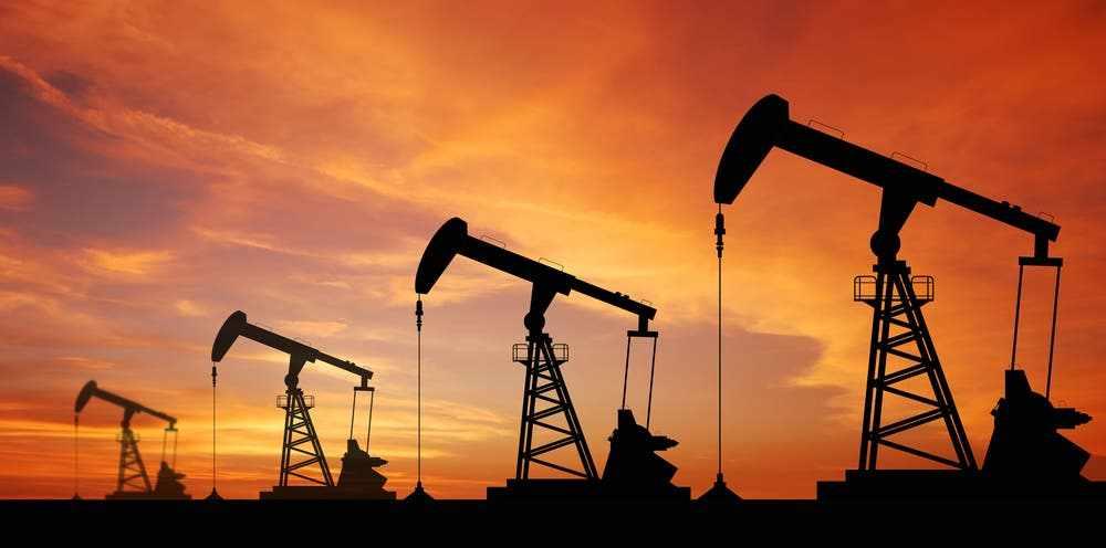 opec oil prices