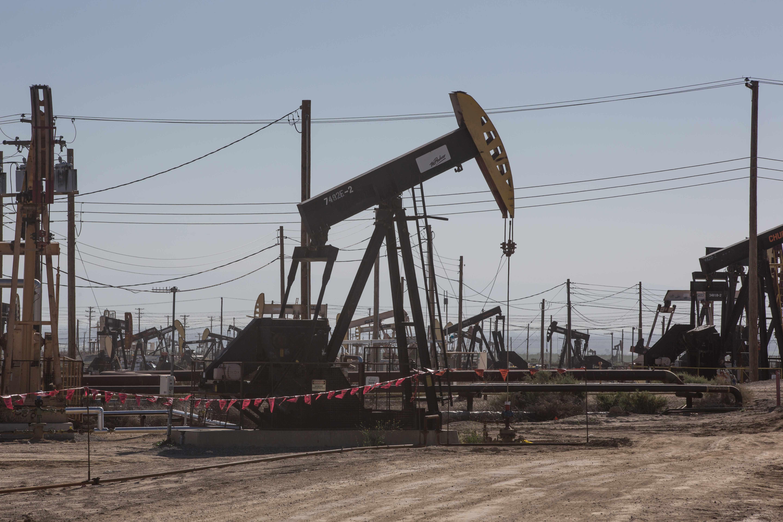 opec oil production covid concerns