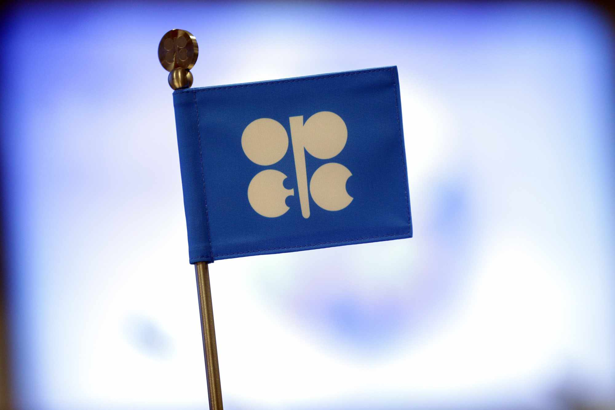 opec oil production output boost