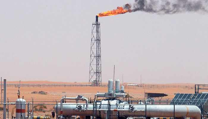 opec output oil group boost