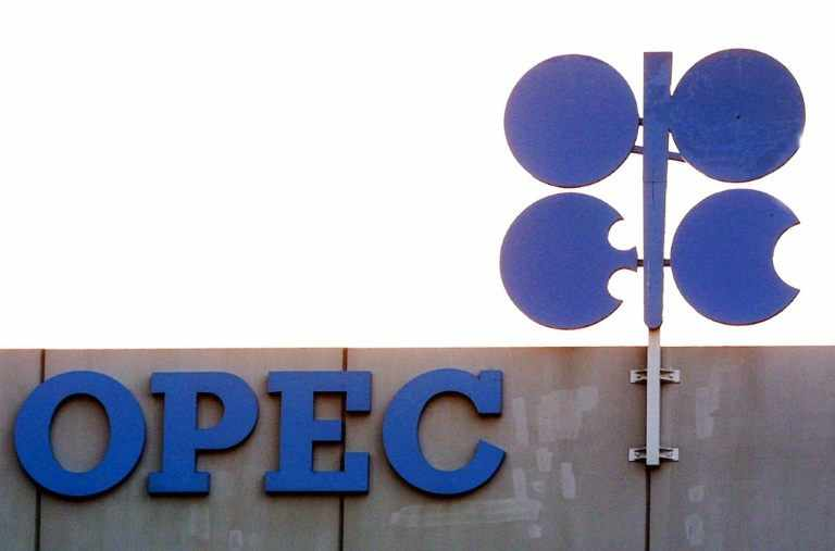 opec production oil dispute ending