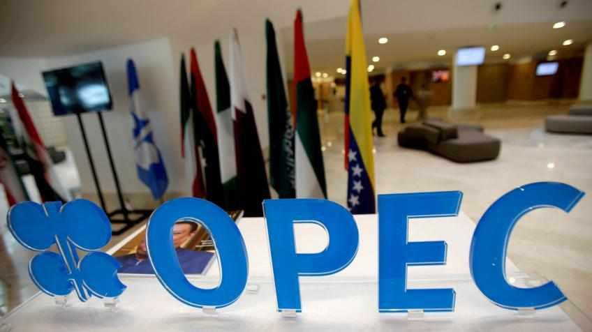 opec uae saudi oil supply
