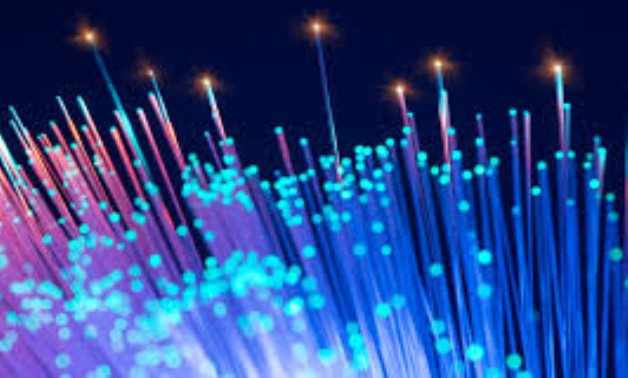 optical governmental fibers buildings introduced