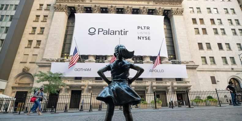 palantir bitcoin balance sheet payment