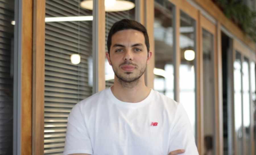 palestine investment startups ready