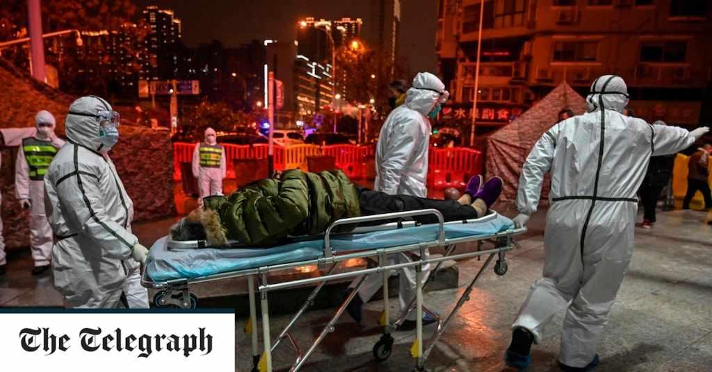 pandemic covid world chernobyl international