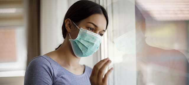 pandemic health coronavirus term mental