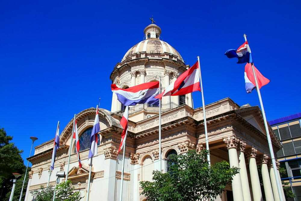 paraguay cryptocurrency law crypto preferencesupdate