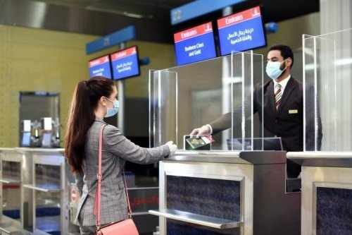 passengers, travel, customers, departure, check,