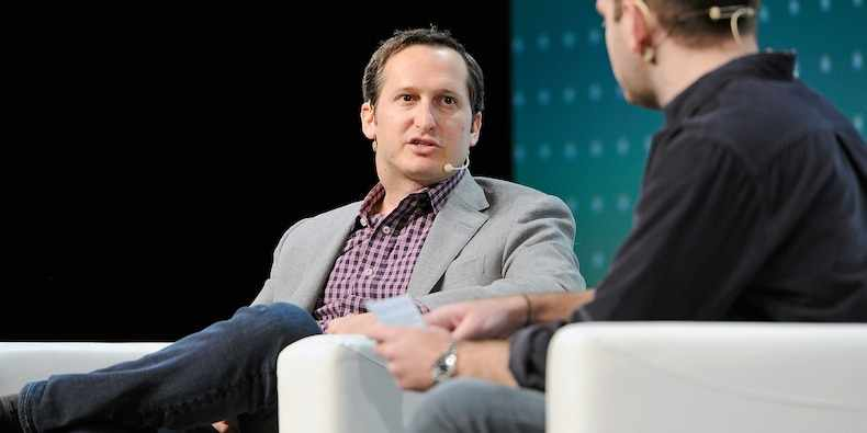 payment ceo draftkings crypto regulations