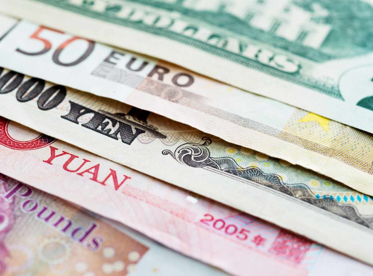 payments bottomline international barometer reveals