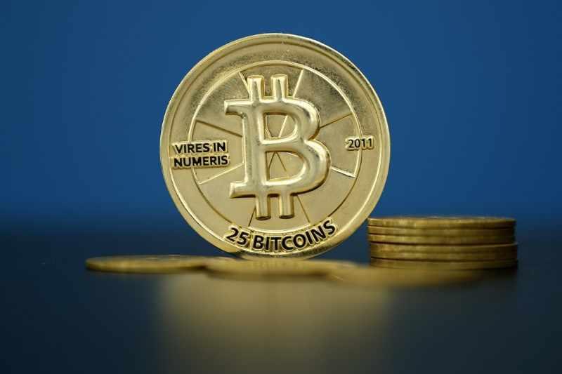 payments tesla bitcoin support btc