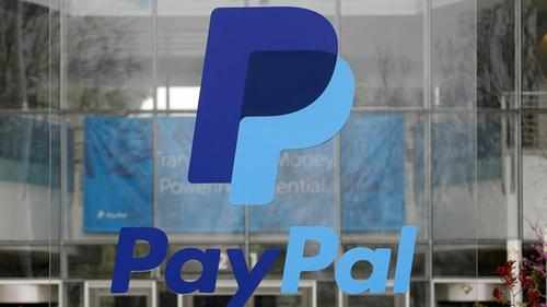 paypal carbon neutrality cent emissions