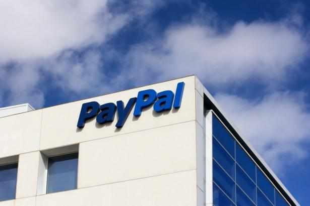 paypal, stock, revenue, earnings, guidance,
