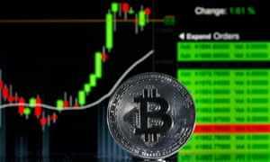 people many richard partington bitcoin