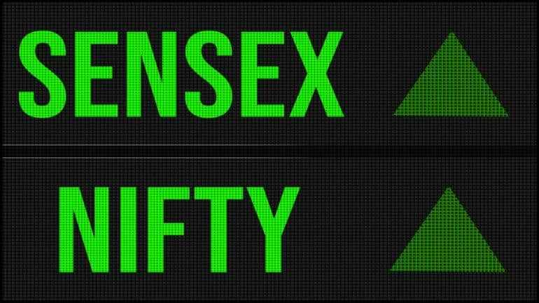 percent, indices, broader, points, nifty,