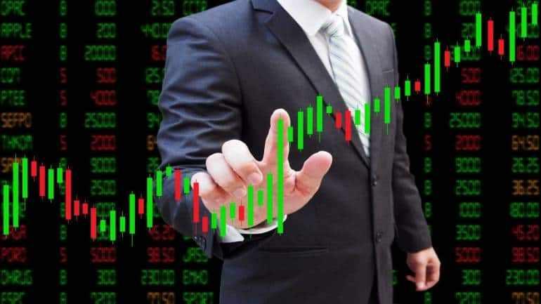percent, profit, record, fmcg, nifty,