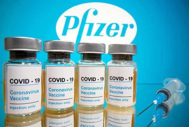 pfizer, vaccine, covid, biontech, kids,