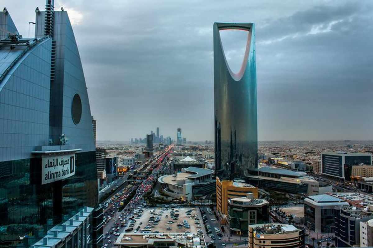 plan, saudi, units, sales, licence,