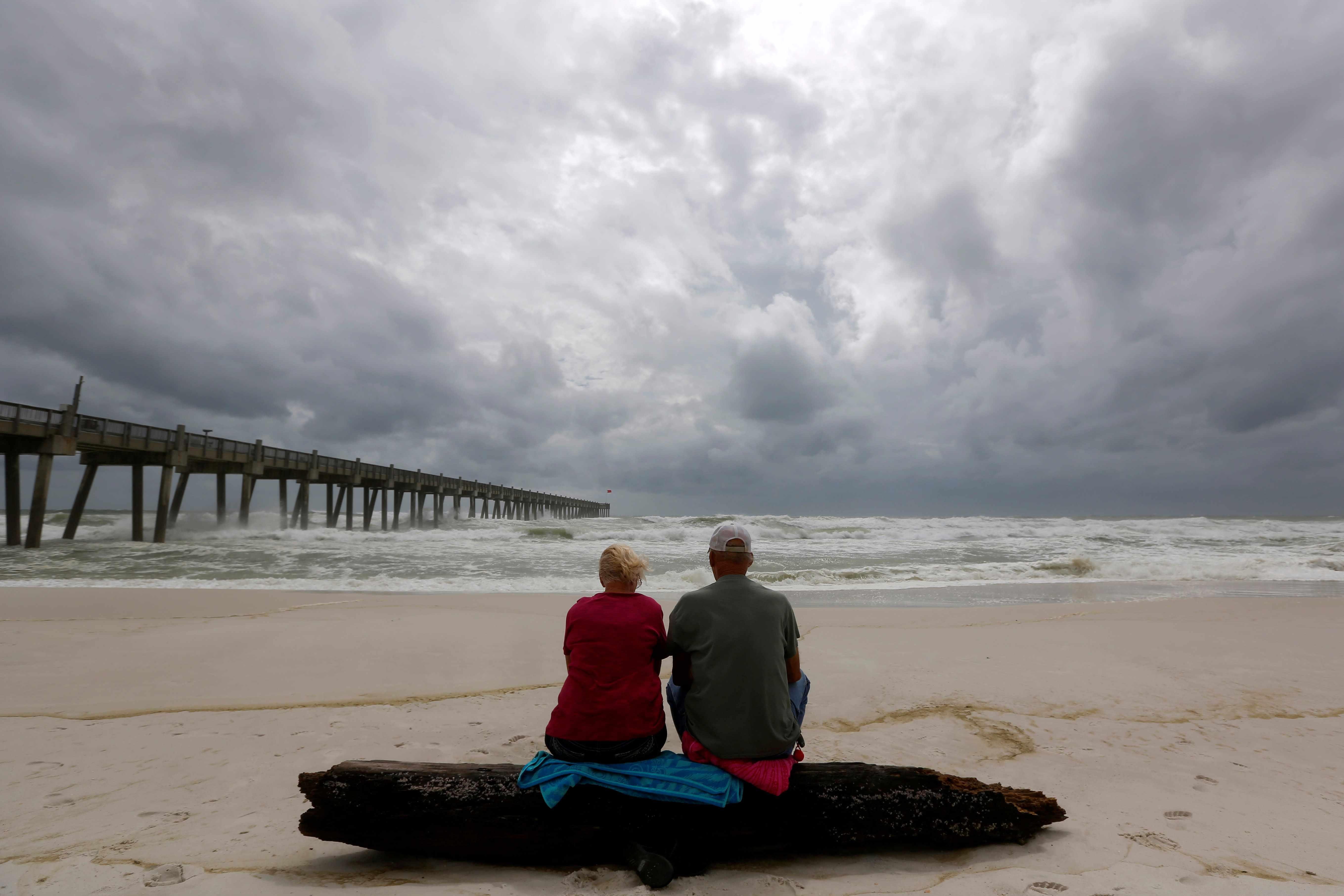 plans retirement climate older americans