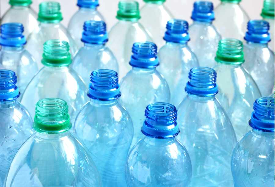 plastic imports turkey waste greenpeace