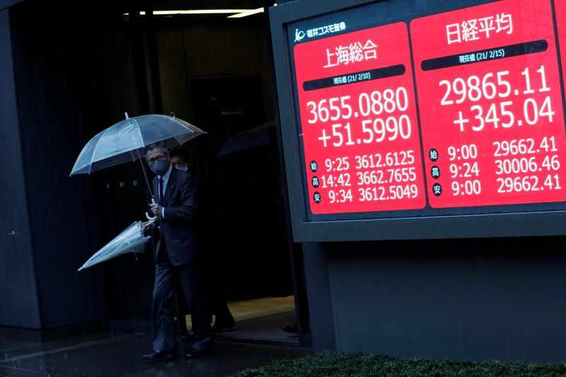 points, ltd, japan, trade, stocks,