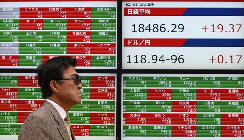 points, ltd, stocks, trade, japan,