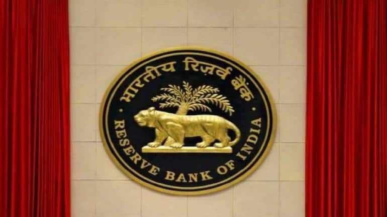 policy, monetary, rbi, inflation, mpc,