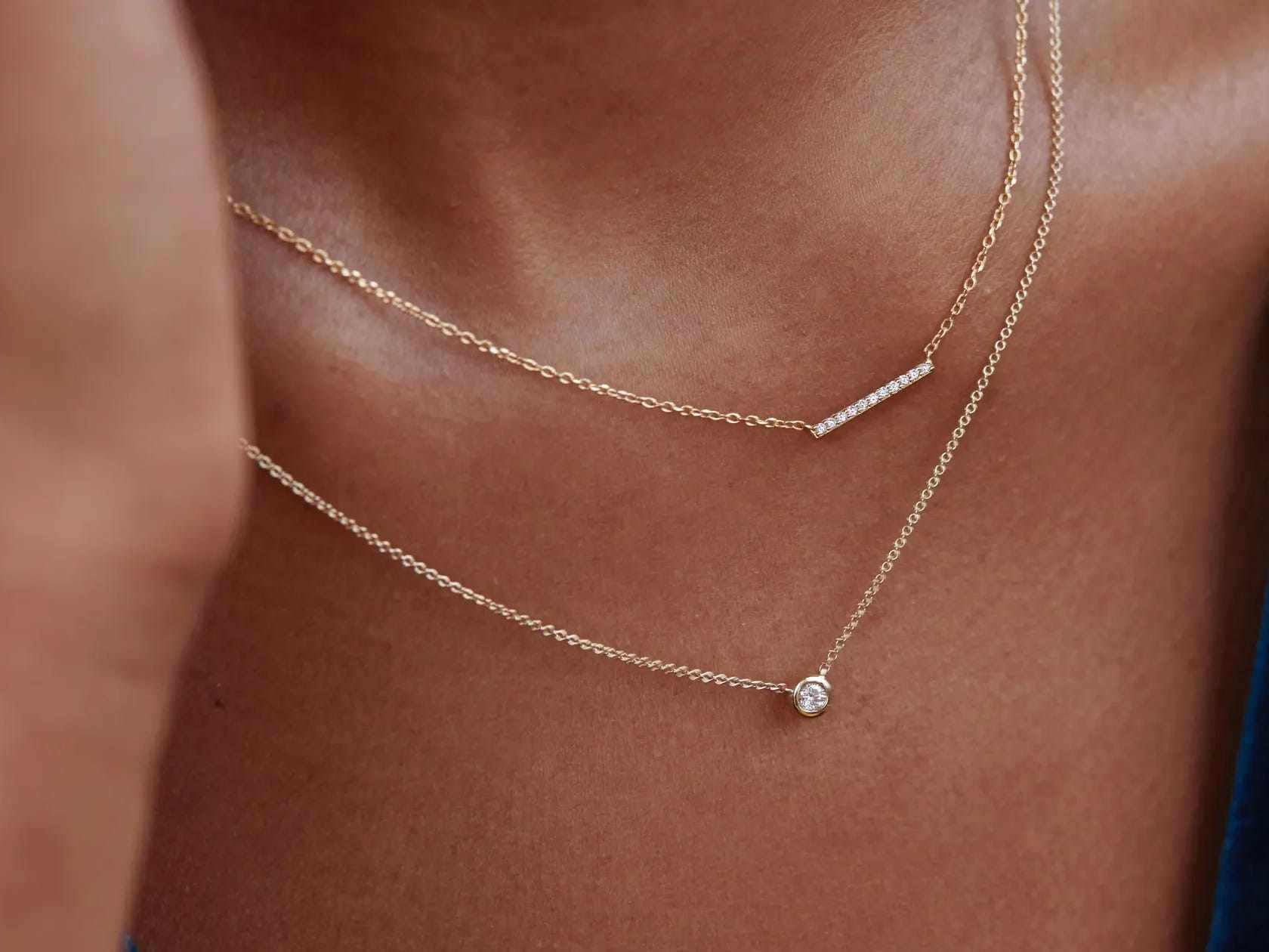 popular jewelry mejuri affordable everyday