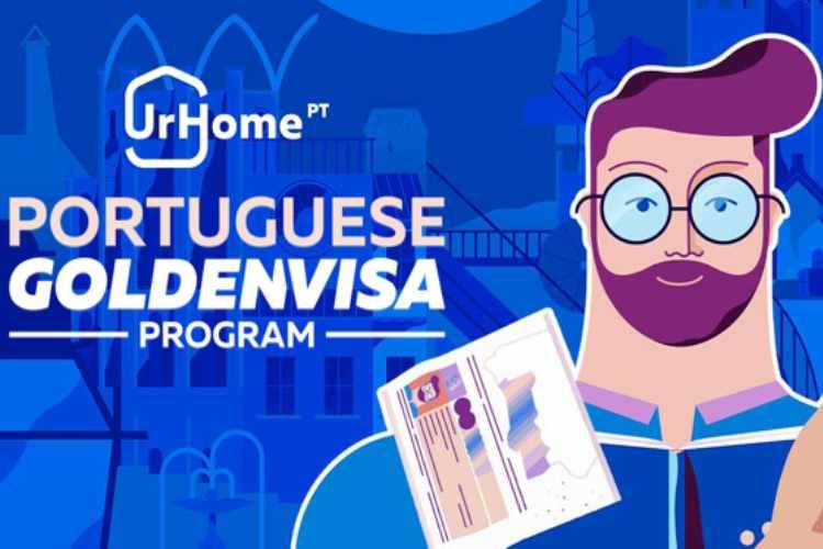 portugal urhome home portuguese live