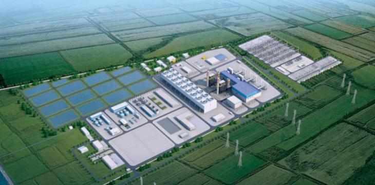 power project gas uzbekistan acwa