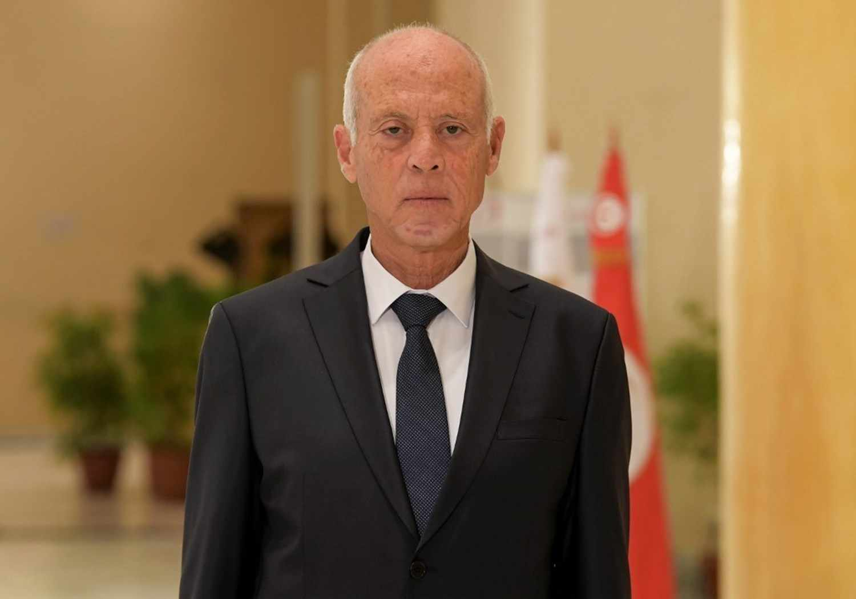 president, saied, government, tunisia, bouden,