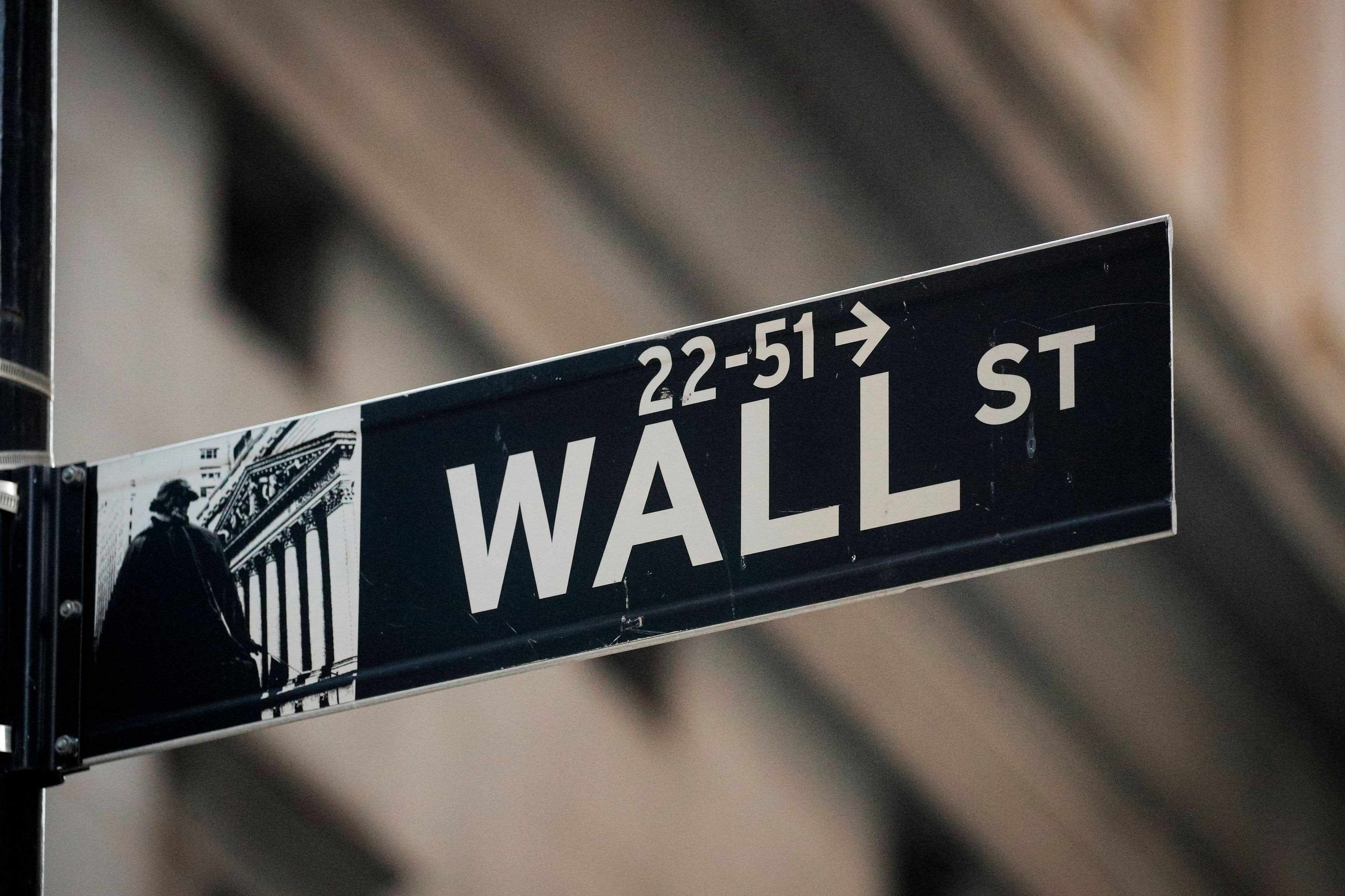 prevail premarket therapeutics stocks moderna