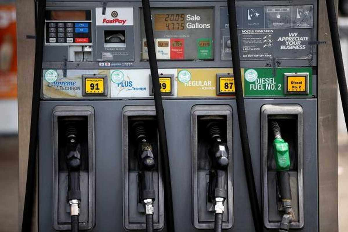 prices, gas, oil, energy, mergers,