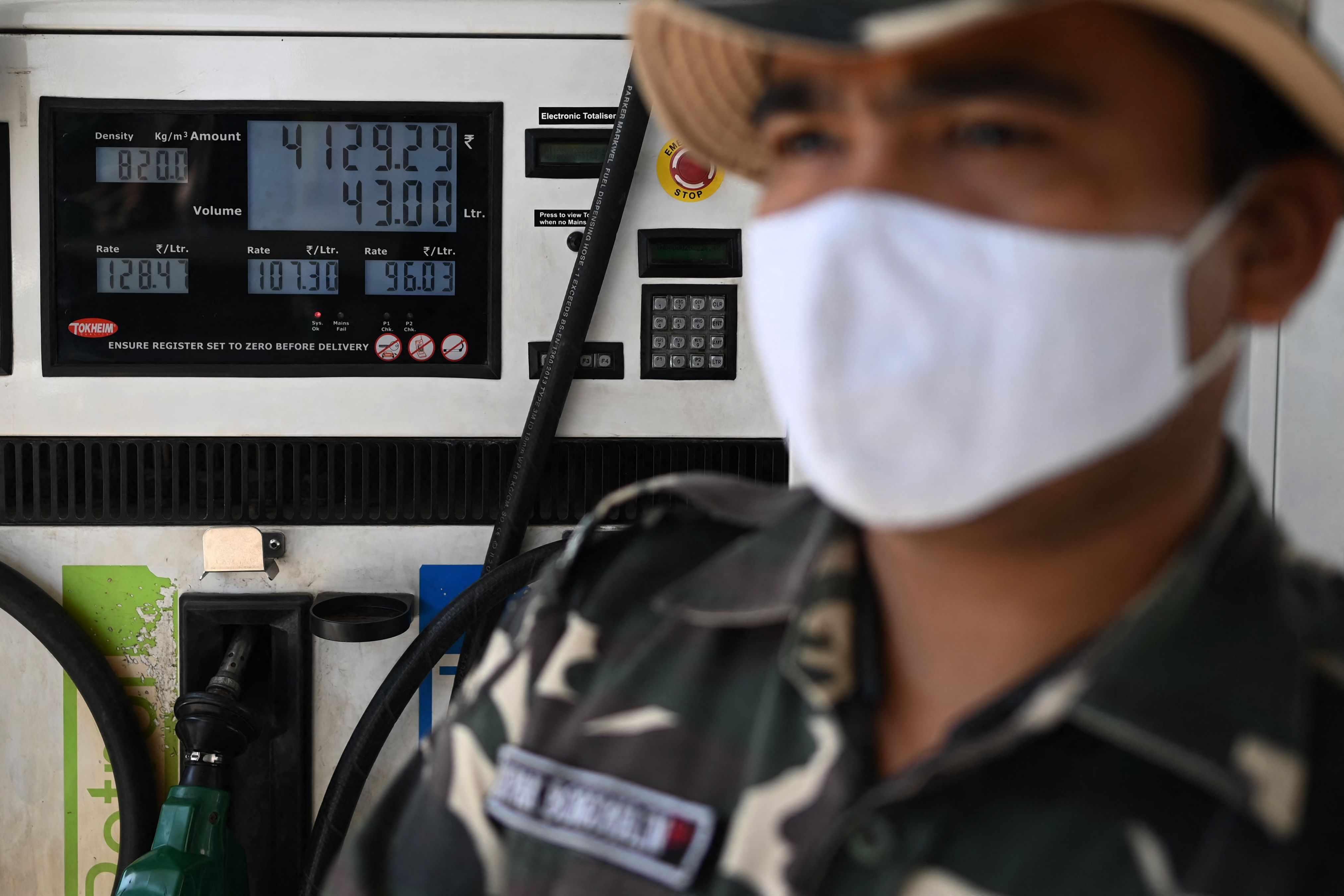 prices, oil, economy, india, cent,