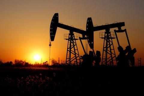 prices oil supplies tightening rose