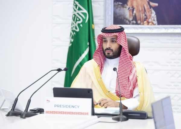 prince crown kingdom summits holding