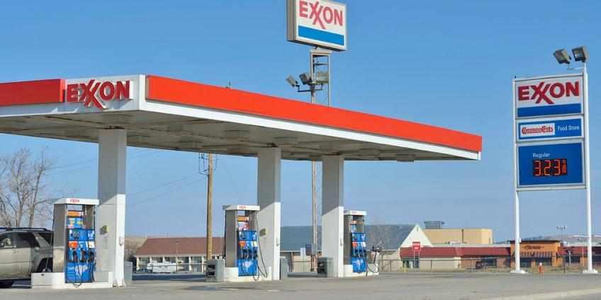 profit, exxon, irving, chemicals,